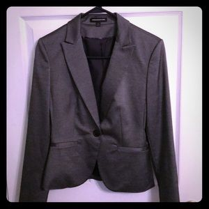 Express Suit Jacket and Pants